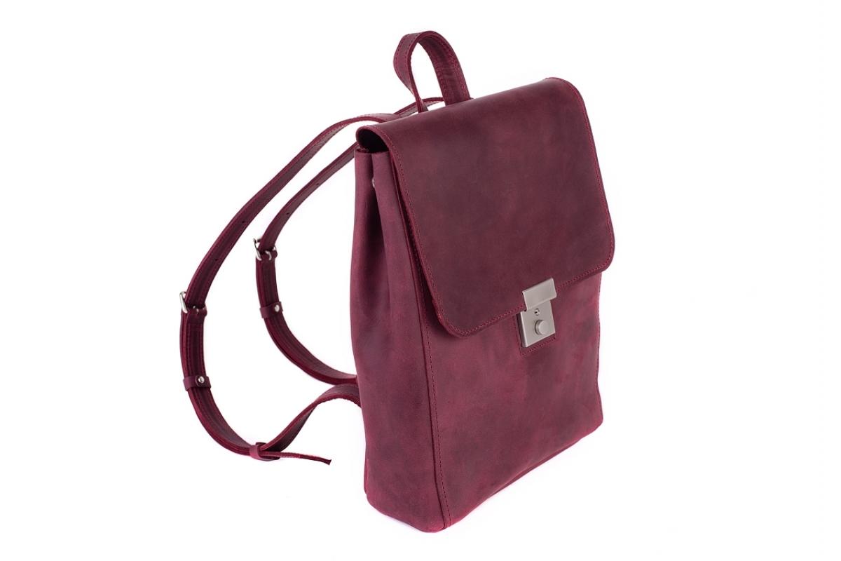Рюкзак 830-5