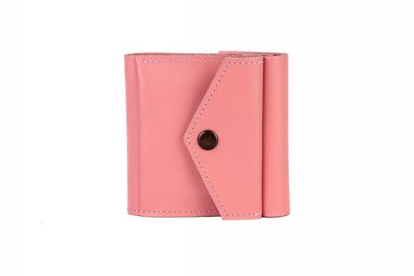 Кошелек Raystone Одри розовый