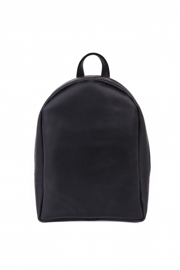 Рюкзак mini 801-2
