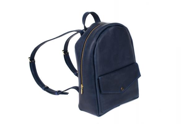 Рюкзак Raystone 802 синий